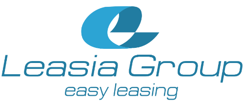Leasia Group